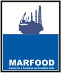 Resultado de imagem para Marfood